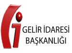 Gelir-idaresi-baskanligi.fw_-1