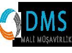 dms-logo.fw-1-1