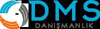 dms-logo.fw2