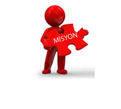 misyon2.fw_-1