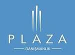 plazadanismanlik