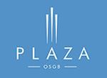 plazaosgb-1