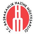 tc_basbakanlik_hazine_mustasarligi.fw_